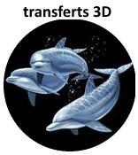 transferts artbrands 3D