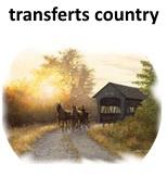 transferts artbrands country