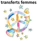 transferts artbrands femmes