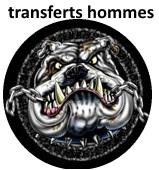 transferts artbrands hommes