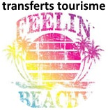 transferts artbrands tourisme